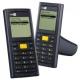 Терминал сбора данных CipherLab 8200, A8200RS242UU1
